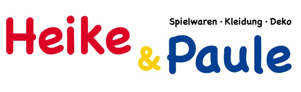 Heike Und Paule Liebevoll Ausgesuchte Spielwaren Startseite